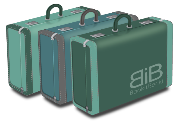 three suitcase search - bookitbecki